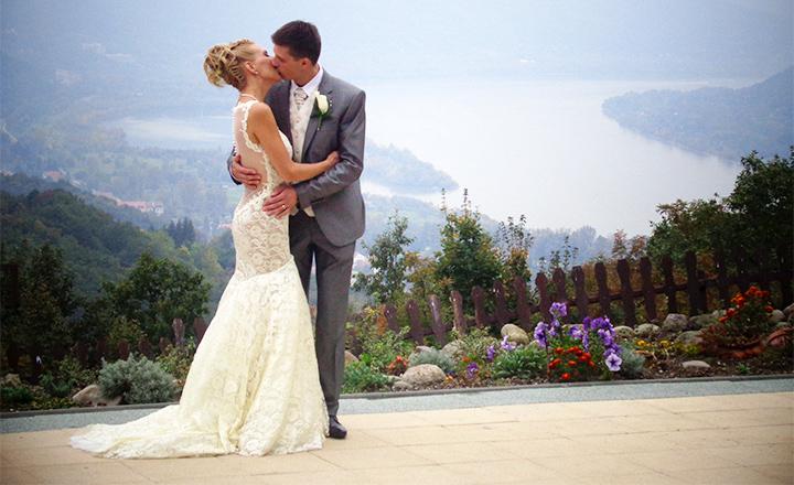36e89198d3 Hotel Silvanus**** Visegrád - Esküvő & családi események