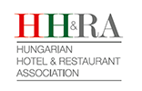 Hungarian Hotel & Restaurant Association