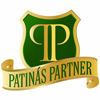 Patinás Partner